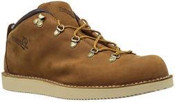 Danner Men's Otter Crest Hiking Boot, Brown, 12 D US