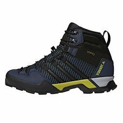 adidas outdoor BB4587 Outdoor Terrex Scope High GTX Hiking B