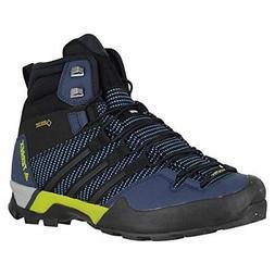 adidas outdoor BB4587 Terrex Scope High GTX Hiking Boot - Me