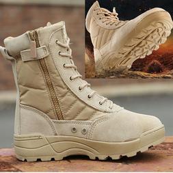 Outdoor Mens <font><b>Hiking</b></font> <font><b>Shoes</b></