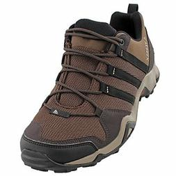 adidas Outdoor outdoor Mens Terrex AX2R D US- Pick SZ/Color.