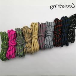 Coolstring Outdoor Round Rope <font><b>Hiking</b></font> Sho
