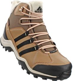 Adidas Outdoor Women's CH Winter Hiker II CP Primaloft Hikin