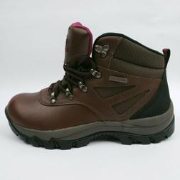 Magellan Outdoors Huron Waterproof Hiking Boots Womens Size