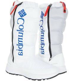 Columbia Paninaro Omni-Heat Tall Women's Boots Winter Snow H