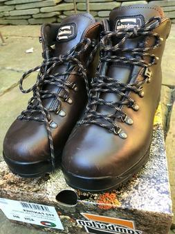 Zamberlan Panther hiking boots, men's sz 8.5-9