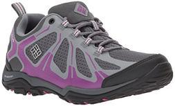 Columbia Women's Peakfreak XCRSN II XCEL Low Outdry Hiking B