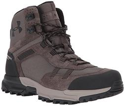 Under Armour Men's Post Canyon Mid Waterproof Hiking Boot, M