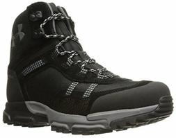 Under Armour Men's Post Canyon Mid Waterproof Hiking Boot 00