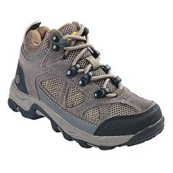 Northside Boys Youth Caldera Jr Hiking Boots