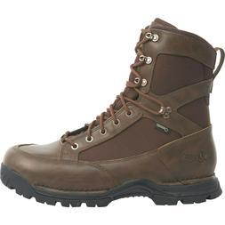 "Danner Pronghorn 45003 Gore-Tex men's 8"" Waterproof Hunting"