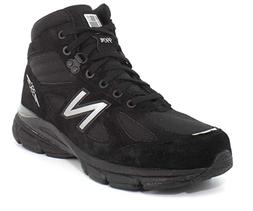 New Balance Q4'17 Boot
