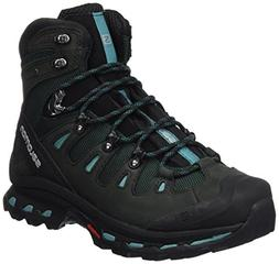 Salomon Quest 4D 2 Gore-Tex Women's Walking Boots - SS17-9 -