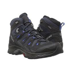 quest prime gtx womens hiking boot size