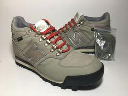 New Balance Rainier Remastered Gore Tex Hiking Boots Size 7