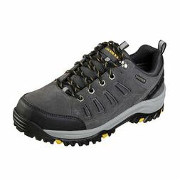 Skechers Relment Sonego Men's Hiking Sneakers