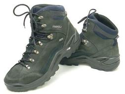 Lowa Renegade GTX GORE-TEX Leather Trail Hiking Boots Men's