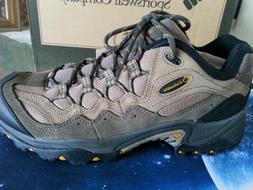 Columbia Rhyno Hiking Shoe size 12 -  NEW