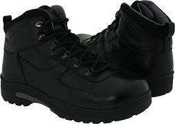 rockford waterproof boot black 16