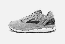 Brooks Running Men's Beast '16 LE Shoe