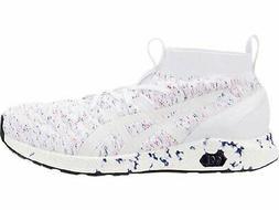 ASICS S1021A032 001 Men's HyperGEL-KAN Running Shoe