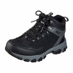 Skechers Selmen Telago Men's Waterproof Hiking boots