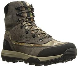 Under Armour Men's SF Bozeman 2.0 Ankle Boot, Realtree Ap-Xt