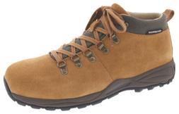 Drew Shoes Peak 40690 Men's Hiking Boot