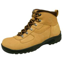 shoes rockford 40808 men s hiking boot