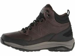 "New Balance Shoes Waterproof Hiking Boots MW1400DB 6"" 1400V1"