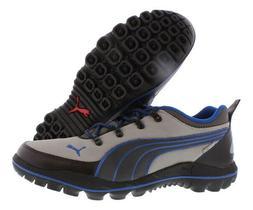 Puma Silicis Lite Men's Hiking Low-Cut Size US 9.5, Regular