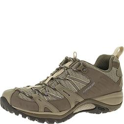 Women's Merrell 'Siren Sport 2' Walking Shoe Olive 11 W