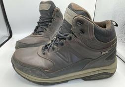 New Balance Size 11 4E MW1400DB Hiking Boots Waterproof Ligh