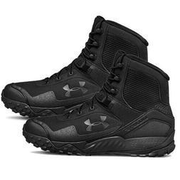 Size 9 - 4E WIDE Men's Under Armour Valsetz RTS 1.5 Boots Ta