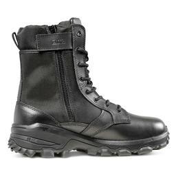 Size 9.5 Men's 5.11 Tactical Speed 3.0 Waterproof Side-Zip B
