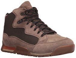Danner Men's Skyridge Hiking Boot, Dark Earth, 12 D US
