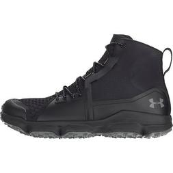 speedfit 2 0 hiking boot men s