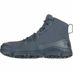 Under Armour Speedfit 2.0 Hiking Boot - Men's