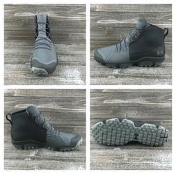 Under Armour Speedfit 2.0 Hiking Boots  Men's Sz 13