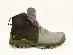 UNDER ARMOUR SpeedFit 2.0 HIKING MID BOOTS 3000305-102 / NOR