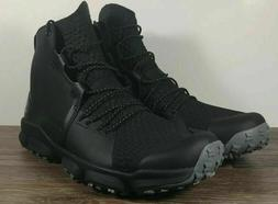 Under Armour SpeedFit 2.0 Men's Size 12 Hiking Boot 3000305-
