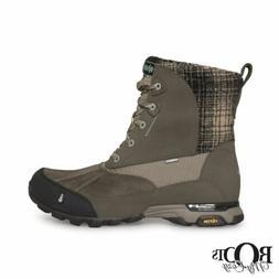 165cbe37a57 Ahnu Sugar Peak Insulated Wp Hiking Boots   Hiking-boots