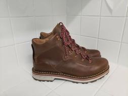 Merrell Sugarbush Essex Women's Waterproof Mid Hiking Boots