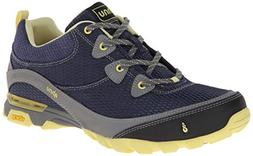 Ahnu Women's Sugarpine Air Mesh Shoe