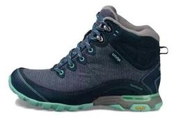 Ahnu By Teva Sugarpine II Waterproof Hiking Boot - Insignia
