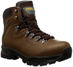 Vasque Men's Summit Gore-Tex Waterproof Backpacking Boot, Co