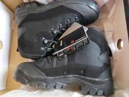 Garmont T6 781011/202 Tactical Hiking Boots mens size 8
