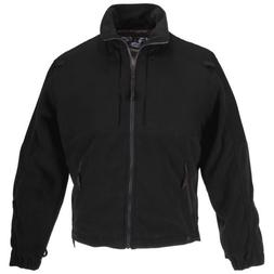 5.11 Tactical #48038 Tactical Fleece Jacket