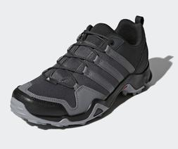 terrex adidas mens shoes ax2r men s