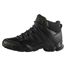 adidas Terrex Ax2R Beta Mid Cw Men's waterproof Black Hiking